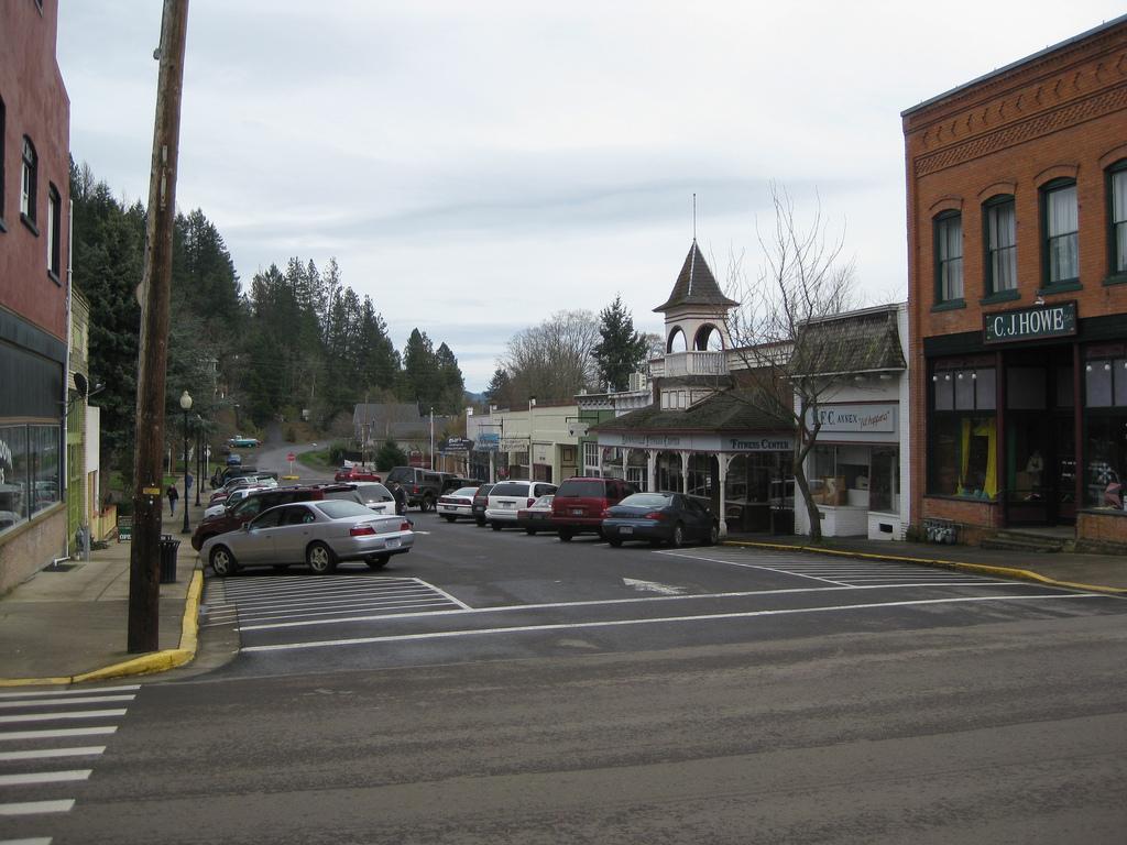 Community Development | Center for Rural Affairs